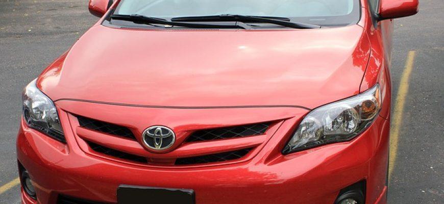 קירוי חניה – שומרים על הרכב